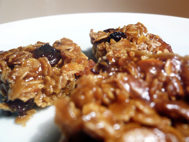 how to make sultanas juicy