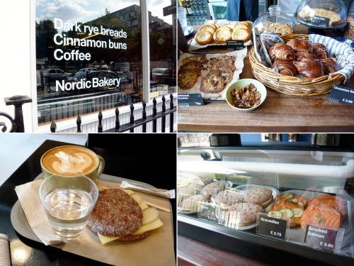 Nordic Bakery 1
