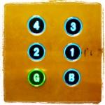 7/2 - Button