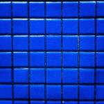 13/2 - Blue