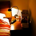 4/31 - Bedside