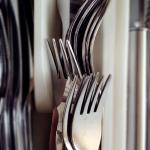 12/31 - Fork