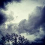 14/31 - Clouds