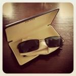 16/31 - Sunglasses