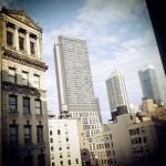 NYC2012_IMG_4668