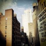 NYC2012_IMG_4669