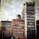 NYC2012_IMG_4670