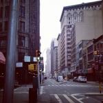 NYC2012_IMG_4676