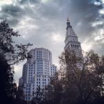 NYC2012_IMG_4677