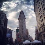 NYC2012_IMG_4678