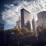 NYC2012_IMG_4700