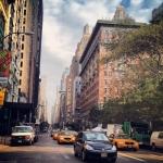 NYC2012_IMG_4701