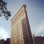 NYC2012_IMG_4702
