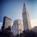 NYC2012_IMG_4705