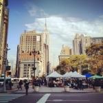 NYC2012_IMG_4706