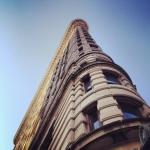NYC2012_IMG_4708