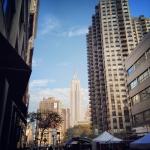 NYC2012_IMG_4709