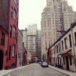 NYC2012_IMG_4710