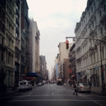 NYC2012_IMG_4712