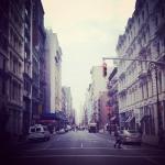 NYC2012_IMG_4714