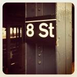 NYC2012_IMG_4725