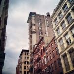 NYC2012_IMG_4727