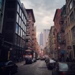 NYC2012_IMG_4728