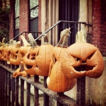 NYC2012_IMG_4735