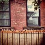 NYC2012_IMG_4736