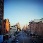 NYC2012_IMG_4772