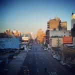 NYC2012_IMG_4776