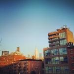 NYC2012_IMG_4777