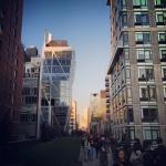 NYC2012_IMG_4778
