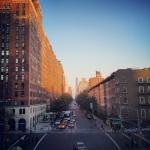 NYC2012_IMG_4779