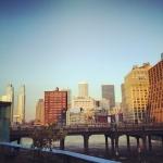 NYC2012_IMG_4782