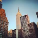 NYC2012_IMG_4783