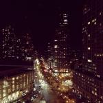 NYC2012_IMG_4788