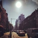 NYC2012_IMG_4798