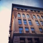 NYC2012_IMG_4800