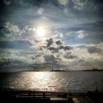 NYC2012_IMG_4808
