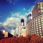 NYC2012_IMG_4809