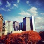 NYC2012_IMG_4810