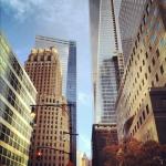 NYC2012_IMG_4813