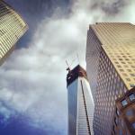 NYC2012_IMG_4814