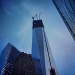 NYC2012_IMG_4820