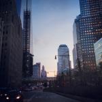NYC2012_IMG_4821