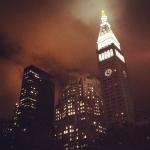 NYC2012_IMG_4831