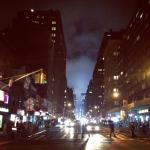 NYC2012_IMG_4832