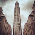 NYC2012_IMG_4837