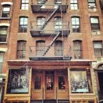 NYC2012_IMG_4838